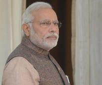 PM Modi-led panel finalises Chief Information Commissioner; suspense over announcement