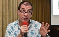 State and rich must pay varsity fees, says Zapiro