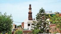 Give Gram Sabha land over to Delhi govt: CM Arvind Kejriwal