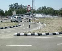 Madhya Pradesh to introduce automated driving test tracks soon
