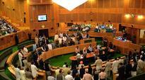 BJP, NC MLAs clash in J-K Assembly over demand of judicial probe into civilian killings