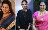Suhasini Mani Ratnam to Lakshmy Ramakrishnan: 5 women directors who made it big in Kollywood
