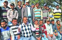 PDD casual workers call off 193-day long strike