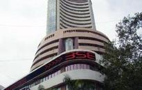 March 8, opening: Sensex gains over 250 points