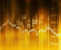 How ETF Investors Can Invest Alongside Warren Buffett