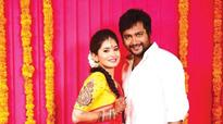 We are happily married: Bobby Simha