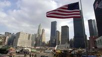 US could soon release 28 pages of 9/11 report
