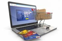 GST: Why the e-commerce sector requires a different Goods and Service Tax