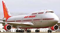 Bird Group approaches government over acquiring Air India ground business