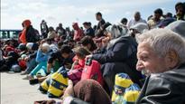 Austria plans fence at Italian border: Police chief