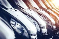 Car industry cooperates to rival technology firms
