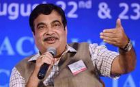 Bharatmala project to increase national corridors to 50: Gadkari