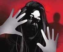 22-year-old girl from Sikkim gang-raped by 3 men in moving car in Gurgaon