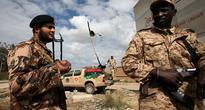 US & NATO Should Stop Meddling in Mideast, Let Libyan Gov't Fight Terrorism