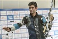 Rio Olympics: Indian shooter Chain Singh hospitalised in Lausanne