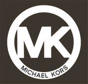 Michael Kors Holdings Ltd. (KORS) Downgraded by Vetr Inc.