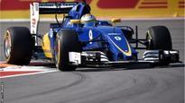 Sauber to miss F1 testing in Barcelona