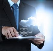 Flexibility in the cloud