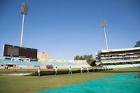 Queen's Park Oval get warning, poor rating for India Test