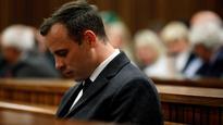 Pistorius put on suicide watch