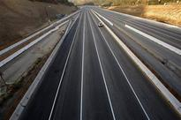 Reliance Infrastructure to put all highway projects in InvIT; may do so with metro, discoms too