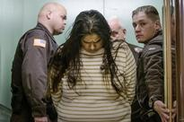 Purvi Patel Freed After Country's First Feticide Conviction Was Overturned