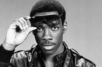 12 Comedy Acts That Laughed Their Way to Billboard Chart Success -- From Eddie Murphy to The Lonely Island