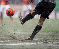Football for underprivileged: India to take part in Homeless World Cup in Glasgow