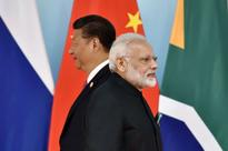 In win for India, BRICS declaration names Pakistan-based terror outfits; clubs them with Islamic State