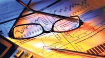 MFs see Rs 36,000 crore inflow in November