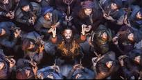 Watch: You can't afford to miss Ranveer Singh's Padmaavat Khalibali mash-up with Psy's Gangnam Style