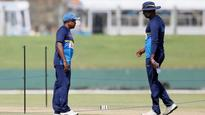 Have to come up with something special: Rangana Herath admits beating India will be an uphill task