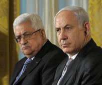 Saudi Daily To PA President Mahmoud 'Abbas: Do Not Dismiss Israeli PM Benjamin Netanyahu's Invitation To Knesset