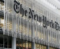 The New York Times stands to benefit big time from a Trump lawsuit