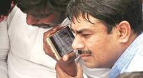 Lucknow: Many Samajwadi Party MLAs pray Mulayam will back Akhilesh Yadav