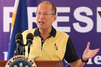 Aquino signs Centenarians law, NBI reorganization act