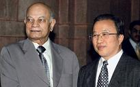 China prepared to make concessions in Aksai Chin if India does in east, hints Dai Bingguo