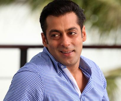 Salman Khan begins `Bharat`, a journey of a man and a nation together!
