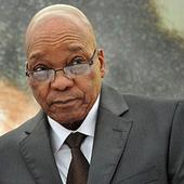IFP outraged as Zuma takes a dig at opposition parties