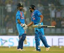 Nidahas Trophy 2018: When and where to watch India vs Bangladesh 2nd T20I, coverage on TV and live streaming