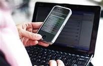 Online recruitment activities register 11 percent increase in June