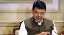 Shiv Sena needles Fadnavis ahead of decision on NMMC chief Mundhe