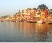 Projects worth Rs. 2,446 crore approved under Namami Gange programme