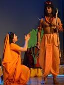 ICCR showcases additional show of Mata Ki Kahani