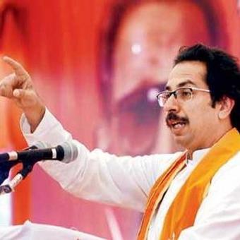 Amarnath attack: Uddhav tells BJP to send 'gau rakshaks' to face terrorists