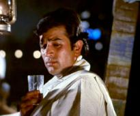 Rishi Kapoor, Govinda Remember Rajesh Khanna on Birth Anniversary