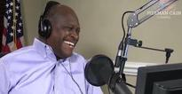 The Herman Cain Radio Show will be loud and strong in 2017