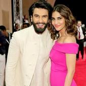 Check out: Ranveer Singh makes a style statement with Vaani Kapoor at the Dubai premiere of Befikre