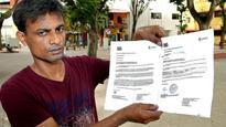 Pay Bangladeshi worker $7,363: Singapore court