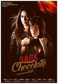 Dark Chocolate to be premiered at the FOG